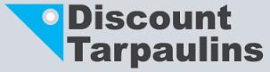 discount-tarpaulins